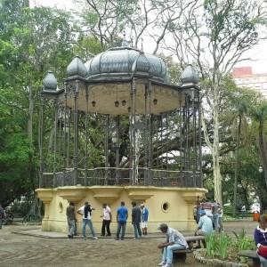 Parque Jardim da Luz coreto.jpg