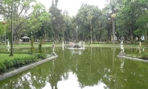 Parque Jardim da Luz Lago do Oito.jpg