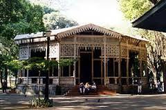 Parque Jardim da Luz ponto chiq.jpg