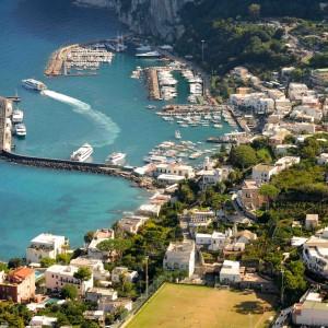 Ilha de Capri paisagem.jpg