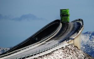 Noruega estrada.jpg