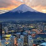 Tóquio Japão