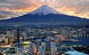 Tóquio Japão.jpg