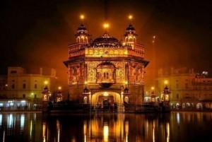 índia-templo-dourado.jpg