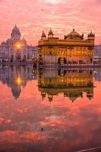índia-templo-dourado1.jpg