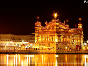 India-templo-dourado2.jpg