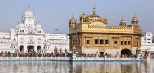 índia-templo-dourado3.jpg