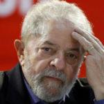 Lula Condenado Ex Presidente Foi Condenado